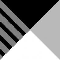 MDR Brand