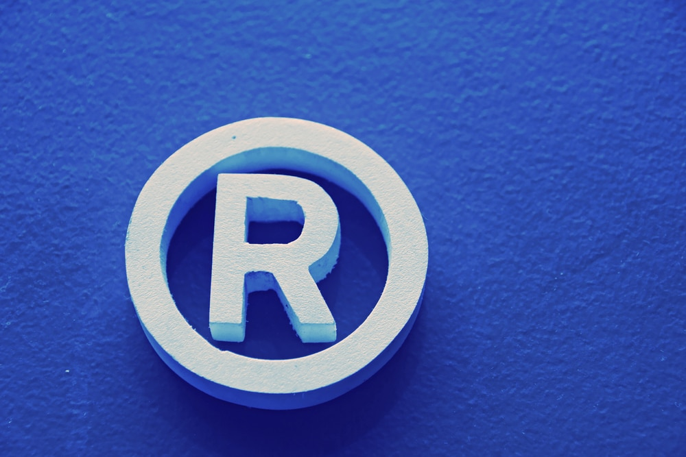 When less is not always more: Issues registering and enforcing simple logos