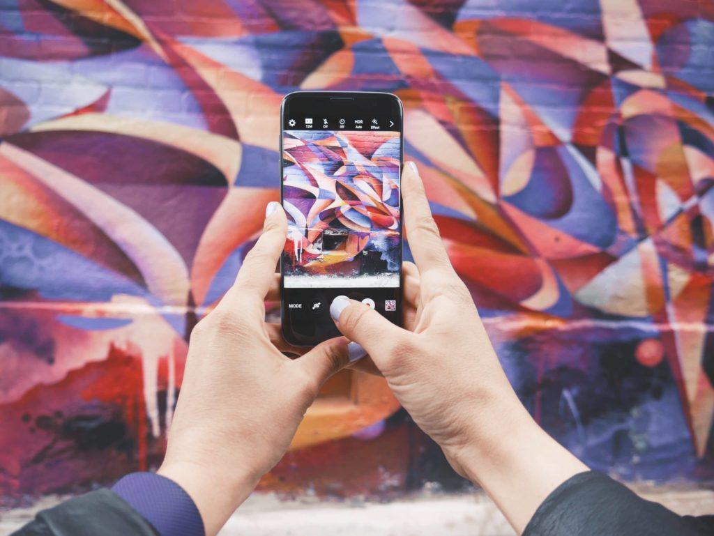 Social Media and Influencers: ASA Surveys Consumer Understanding