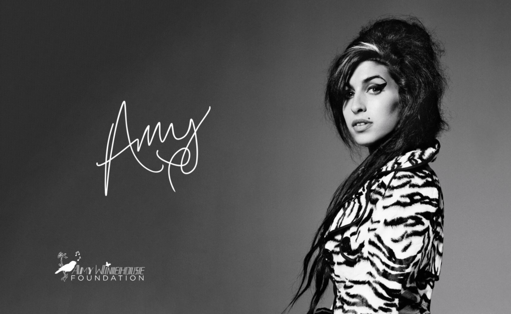 MDR Brand Management announces new partnerships that celebrate Amy's Legacy
